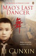Pdf Mao's Last Dancer
