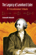 The Legacy of Leonhard Euler