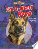 Three Legged Hero