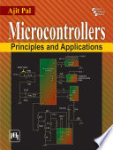 Microcontrollers Book
