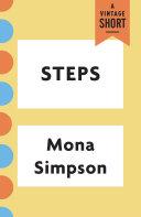 Steps Pdf/ePub eBook