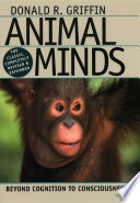 Animal Minds Book PDF