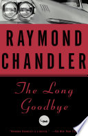 The Long Goodbye Book