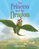 Pdf The Princess and the Dragon