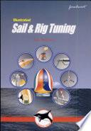 Sail And Rig Tuning Book PDF