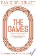 The Games Book