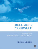 Becoming Yourself