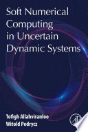 Soft Numerical Computing In Uncertain Dynamic Systems Book PDF