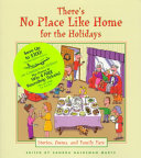 There s No Place Like Home for the Holidays Book PDF