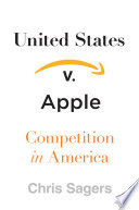 United States v. Apple