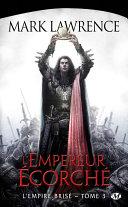 L'Empereur Écorché