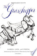 The Grasshopper - Third Edition