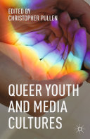Pdf Queer Youth and Media Cultures