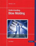 Understanding Blow Molding