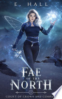 Fae of the North