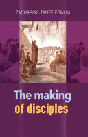 Pdf The Making of Disciples Telecharger