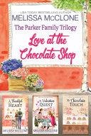 The Parker Family Trilogy [Pdf/ePub] eBook