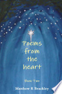 Poems From The Heart Book 2