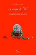 Pdf La magie de Noël et autres contes de Noël Telecharger