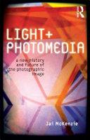 Light and Photomedia