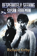 Desperately Seeking Susan Foreman