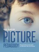 Pdf Picture Pedagogy
