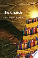 The Church Book PDF