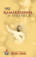 Sri Ramakrishna on Himself