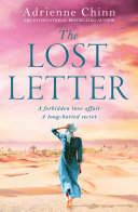 The Lost Letter from Morocco Pdf/ePub eBook