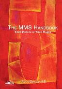 The MMS Handbook