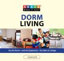 Knack Dorm Living Pdf/ePub eBook