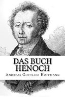 Das Buch Henoch