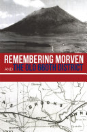 Remembering Morven and the Old 660th district