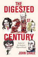 The Digested Twenty first Century