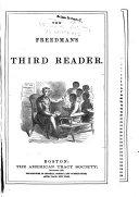 The Freedman s Third Reader
