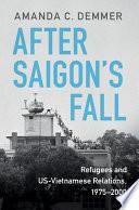 After Saigon s Fall Book