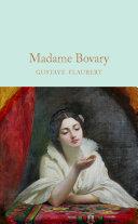 Pdf Madame Bovary Telecharger