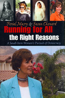Running For All the Right Reasons ebook