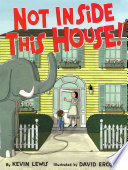 Not Inside This House  PDF