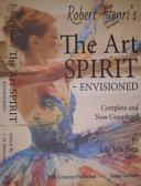 Robert Henri s the Art SPIRIT  Envisioned
