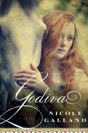 Godiva Pdf/ePub eBook