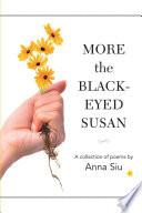 More the Black Eyed Susan