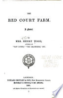 The Red Court Farm