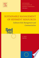 Sediment Risk Management and Communication