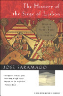 The History of the Siege of Lisbon Pdf/ePub eBook