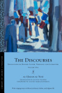 The Discourses Pdf/ePub eBook