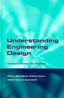 Understanding Engineering Design