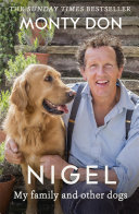 Nigel Pdf/ePub eBook