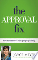The Approval Fix Book PDF