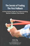 The Secrets of Trading the First Pullback